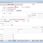 UPIS.Net- Odrzavanje 2