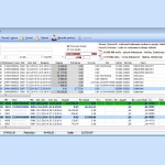 UPIS.Net- Finansije i ekonomika