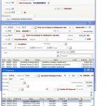 UPIS.Net- Inženjering i usluge
