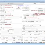 UPIS.Partner- Skladištenje