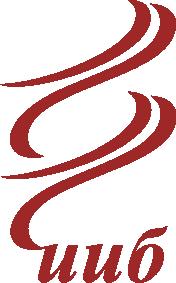 IIB_logo