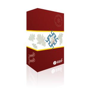 box-net